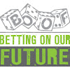 Betting On Our Future