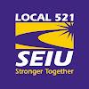 SEIU Local 521