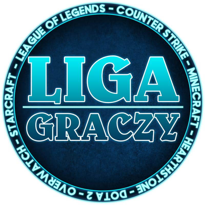 Liga Graczy