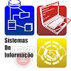 Sistemas de Informação - UNIVERSO Juiz de Fora
