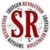shotgunrevolution
