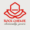 Rock Chemie