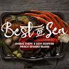 Best of Sea Prince Edward Island