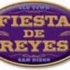 FiestaDeReyes