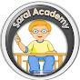 Saral Academy