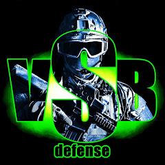 VSB defense Net Worth