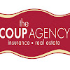 Coup Agency Marketing