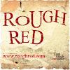 roughredmusic