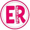 Ellie Rose Party Designs