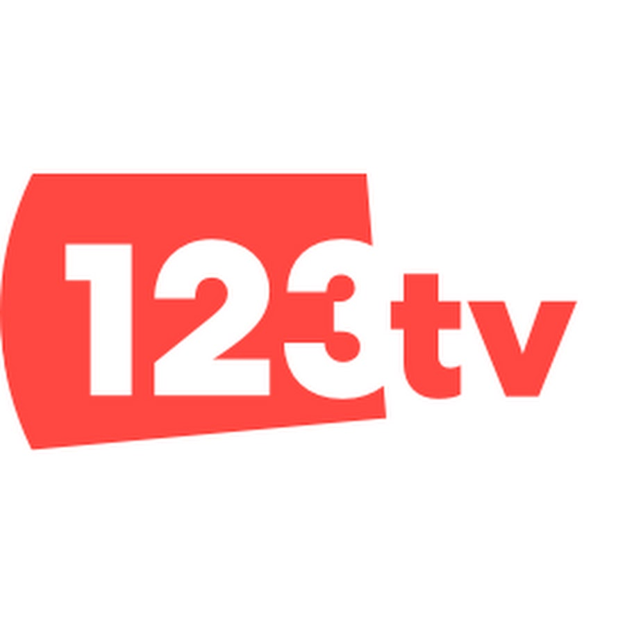 1-2-3-Tv