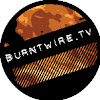 burntwire.tv san francisco