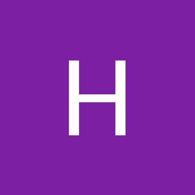Hgtvmagazine YouTube channel image