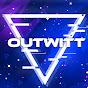 Outwitt