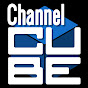 Channel CUBE