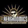 TheReaganomics