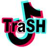 TRASH ViDEO