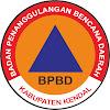 BPBD Kab. Kendal