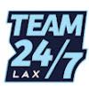 Team 24/7 Lacrosse