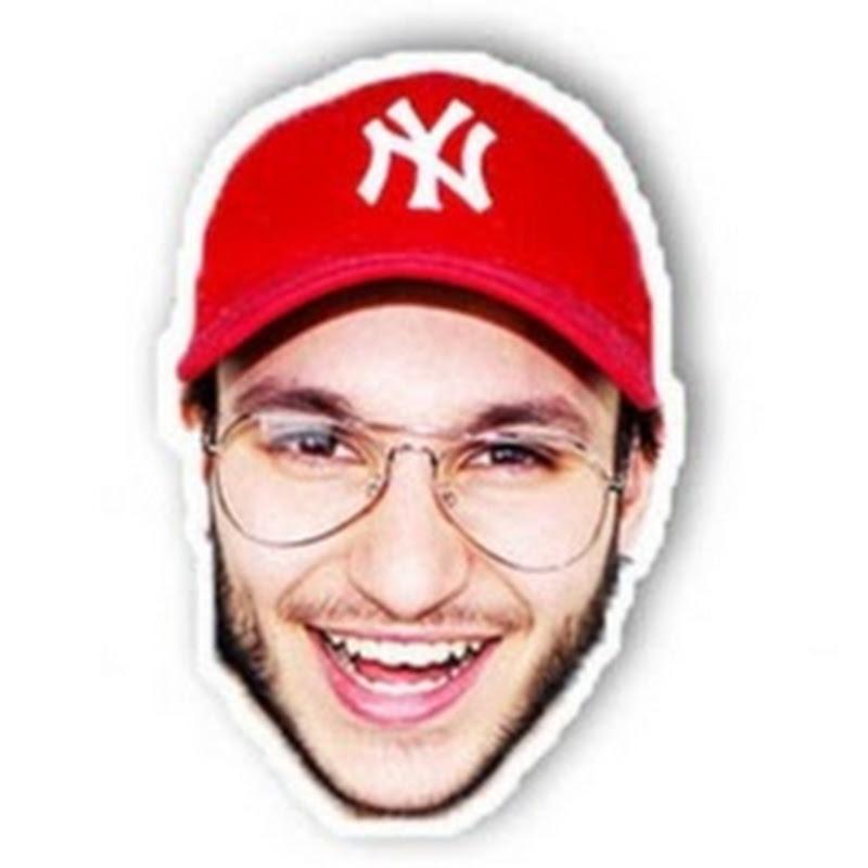 youtubeur Devenir Youtubeur