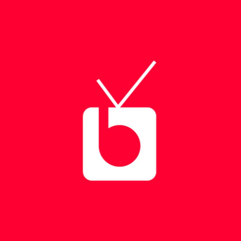 bamba live (bamba-live)