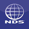 NDS Stormwater Management
