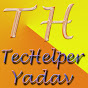 TecHelper Yadav (tech-world)