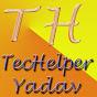 TecHelper Yadav (tech-world)