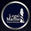 Legal Marine