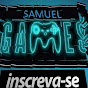 Samuell Games (samuell-videos-e-tutoriais)