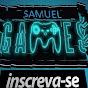 Samuell Games (samuell-videos-e-tutoriais)