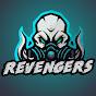 The Revenge Gaming