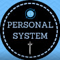 Personal System