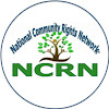 National Community Rights Network℠