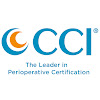 Competency & Credentialing Institute (CCI)