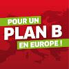 Euro Plan B