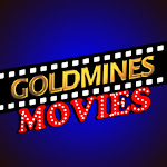 Goldmines Movies Net Worth