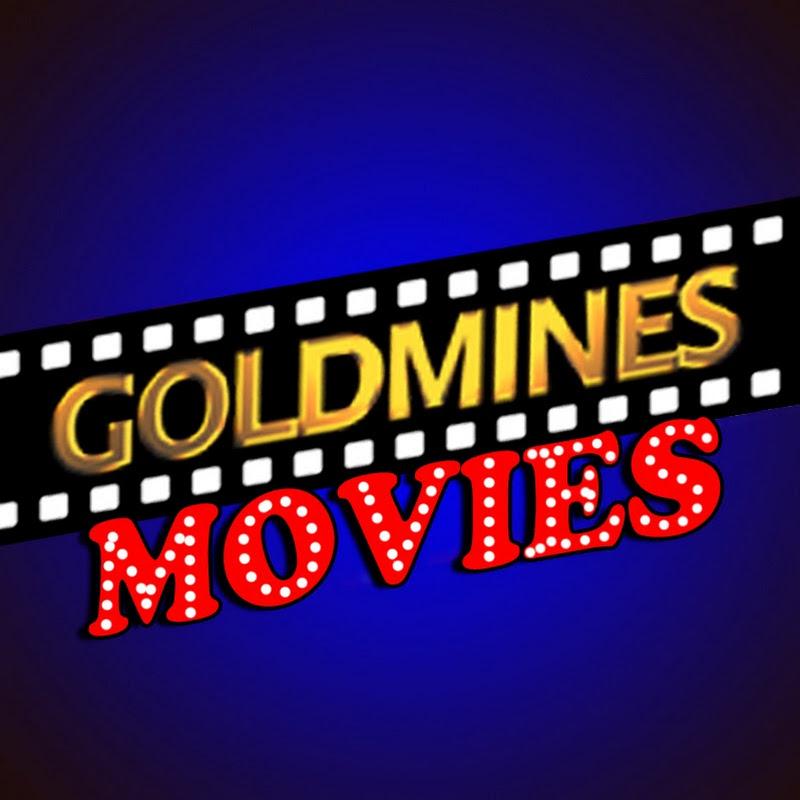 Goldmineshindi YouTube channel image