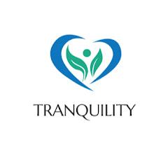 ver detalhes do canal Tranquility
