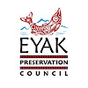 Eyak Preservation Council
