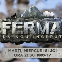 TV Pro Romania