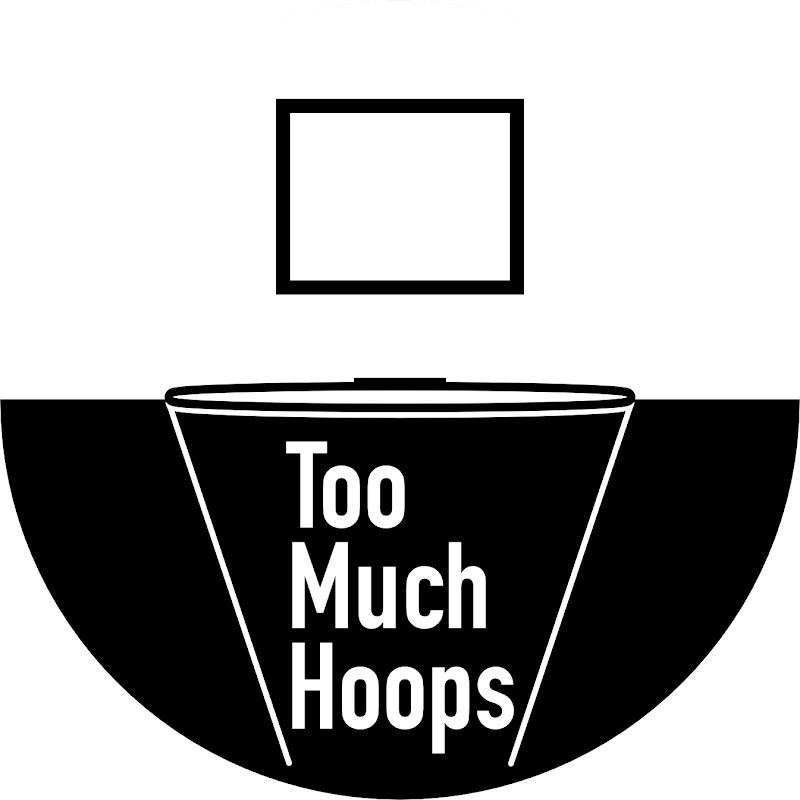 TooMuchHoops