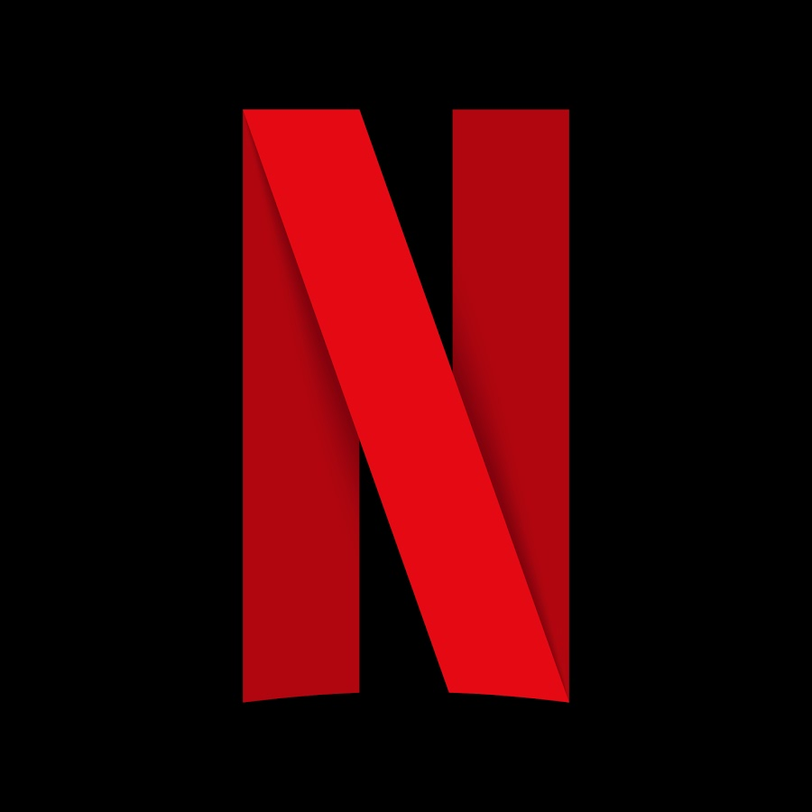 How to Download Movies & TV Series from Netflix
