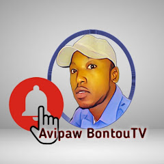 Avi paw BontouTv