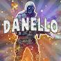 Danello**