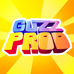 Combien Gagne Guzz Productions ?
