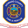 Howard County Department of Fire & Rescue TV