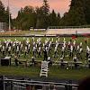 Sherwood Bands