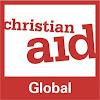 Christian Aid programmes