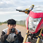 MY sonic125 Thailand