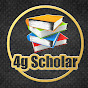 4G SCHOLAR